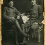 Бочарников Николай Иванович